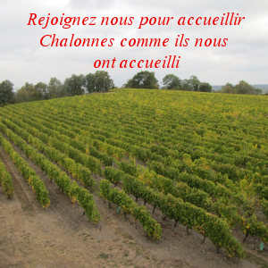 Accueil Challones